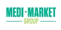 Pharmacy By Medi-Market Group