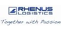 Rhenus Logistics NV