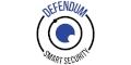 Defendum Smart Security