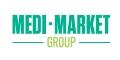Pharmacy By Medi-Market Group