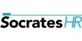 Socrates HR - Talents Profilers