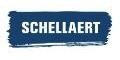 Schellaert
