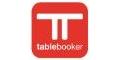 Tablebooker