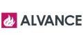 ALVANCE Aluminium Duffel