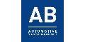AB Automotive - Ford