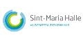 Algemeen Ziekenhuis SINT-MARIA HALLE