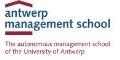Antwerp Management School