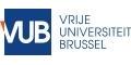 Vrije Universiteit Brussel - VUB