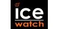 ICE-WATCH STORE