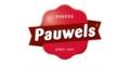 Pauwels N.V.