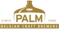 Palm sa
