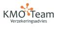 KMO Team Verzekeringsadvies