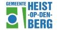 Gemeente Heist-op-den-berg