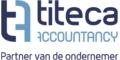 Titeca Accountancy nv