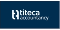 Titeca Accountancy Waregem nv