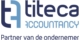 Titeca Accountancy nv