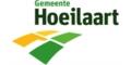 Gemeente Hoeilaart