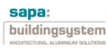 Sapa Building Systems
