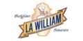La William