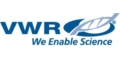 VWR International bvba