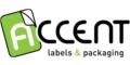 Accent Etiketten