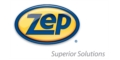 Zep Industries
