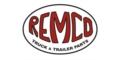 Remco Belgium