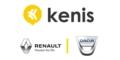Renault Kenis via Auli
