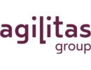 Agilitas Group