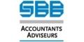 SBB Bedrijfsdiensten