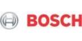 Bosch Thermotechnology