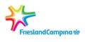 FrieslandCampina Aalter - Venecolaan 17, 9880 Aalter