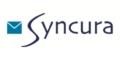 Syncura