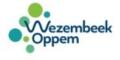 Gemeente Wezembeek-Oppem