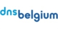 DNS Belgium