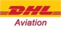 DHL Aviation