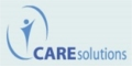 Care Solutions nv
