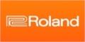 Roland Central Europe NV