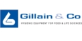 Gillain & Co