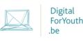Digitalforyouth.be