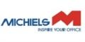 Michiels Office