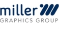 Miller Graphics Group