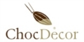 Choc Decor