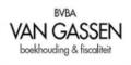 Van Gassen