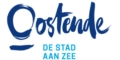 Stad Oostende