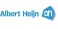 Albert Heijn Belgium
