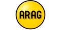 ARAG SE-Branch Belgium