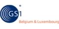 GS1 Belgium & Luxembourg