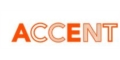 Accent
