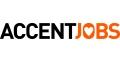 Accent Jobs4Shops Antwerpen